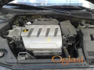 Renault Laguna 1.8i 2001