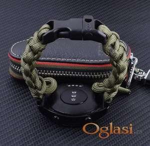 Huawei watch gt, Huawei watch gt2, Huawei watch gt2 pro narukvica