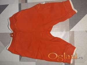 Gap pantalonice