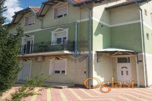 Kuca sa 6 odvojenih stanova,jedinstveno u ponudi,Adice!!!021/662-0001