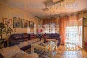 Kuća na Kalvariji za preporuku ID#84235
