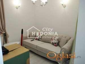 Luksuzan dvosoban stan u Rakovici ID#6865