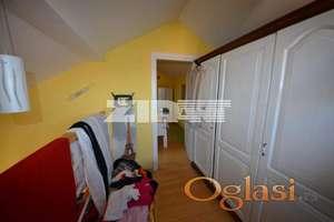 LEDINE, Vili Branta (3111) ID#3111