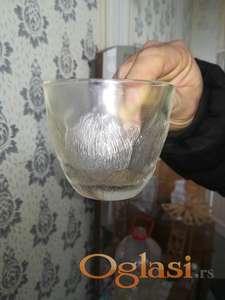 Nove čaše