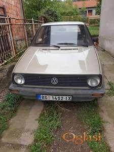 Prodajem auto HITNO!!CENA PO DOGOVORU