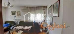 Funkcionalan dvoiposoban stan na Voždovcu ID#6300