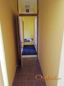 privatni dom za studente