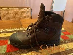 Meindl planinarske cipele 42