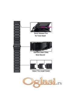 Kais narukvica Huawei Watch gt 2 42mm