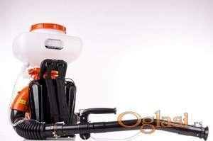 DEMON Motorna ledjna prskalica - Atomizer - 14L NOVO