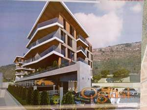 Petrovac - plac za investiciju