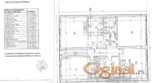 CENTAR, Stari grad (850) ID#850