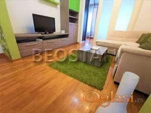 Novi Beograd - Belville ID#39051