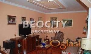 Novi Beograd, Sava centar, , 3.0, 74m2