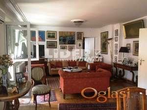 Odličan stan na top lokaciji ID#106314