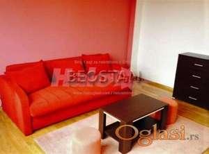 Novi Beograd - Fontana ID#41960
