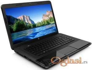 OTKUP - Kupujem Laptop / Notebook računare