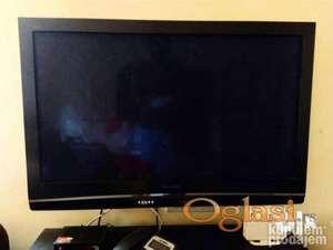 Panasonic plazma tv odlican 41 inch LCD