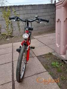 Dečiji bicikl Alpina