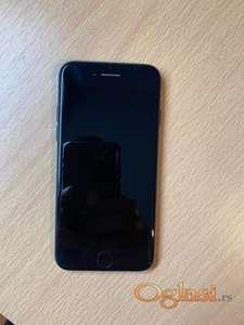 Prodajem Iphone 7