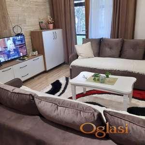 Novoopremljen Studio apartman na Zlatiboru na najlepšoj lokaciji