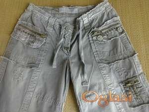 Cocochic pantalone
