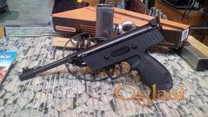 Vazdusni pistolj Umarex