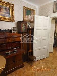Stari Grad - Donji Dorćol - 3.0 ID#14059