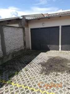 Izdajem garazu Nova Detelinara - S.Kasapinovica