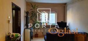Prodaja,kuća,Zemun,Gardoš,4.0,94m2,povoljno ID#1041