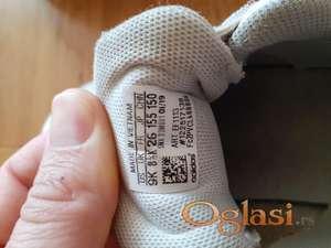 Adidas court patike broj 26