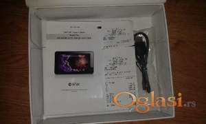 TABLET e-STAR BEAUTY HD QUAD CORE