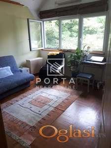 Stan,Beograd,Zvezdara,Ariljska,2.0,52 m2, 72000eur,hitno ID#1112
