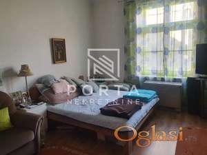 Prodaja stana,Beograd,Savski Venac,Savska,2.0,64 m2+6m2,130000 eur,hitno ID#1153
