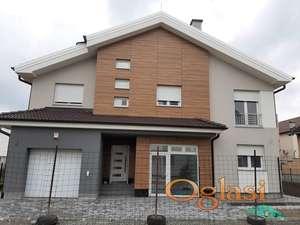 Izdajemo Novu Kuću 260m za Poslovne delatnosti
