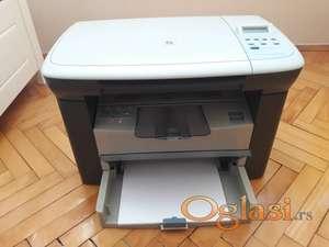 HP Laserjet M1005 MFP (kao nov)