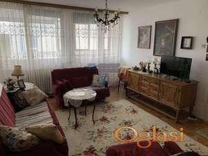 Fantasticna nekretnina na Limanu