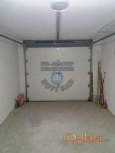 Garaza na Salajci !!!