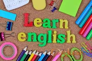 Engleski jezik za osnovce