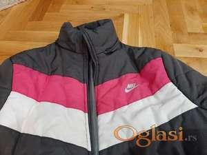 Zimska Nike jakna