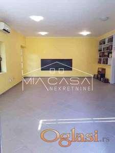 Zarkovo, centar, poslovni prostor ID#1069