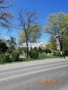 VRAČAR, Maksima Gorkog (884) ID#884