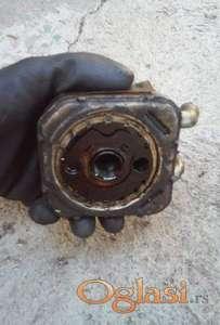 Hladnjak ulja za Alfu 156 1.6 TS