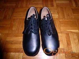 HTZ cipele