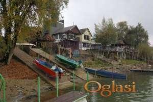 Vikendica, Kamenjar 021/6620-001