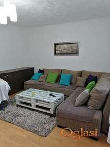Prodajem kvalitetnu kuću u Temerin