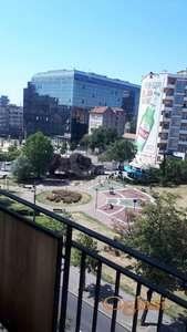 Beogradska BEOGRADSKA ID#41242