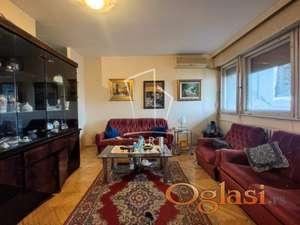 3.5-soban stan u Bloku 70 u blizini Savskog keja ID#3740