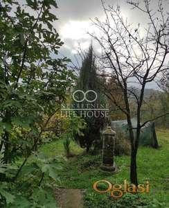 Divna kuća, Fruška Gora ID#1309