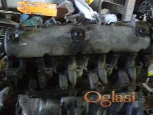 glava motora reno 1.9dci